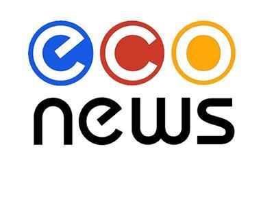 کانال خبرگزاری اقتصادی ir