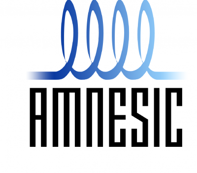 کانال AMNESIC