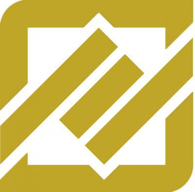 کانال آمایش نوین بورس