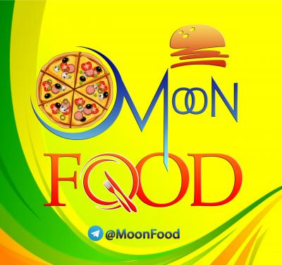 کانال MoonFood