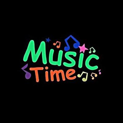 کانال MusicTime