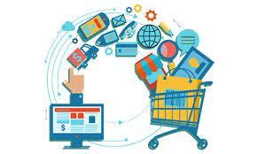 کانال فروش محصول