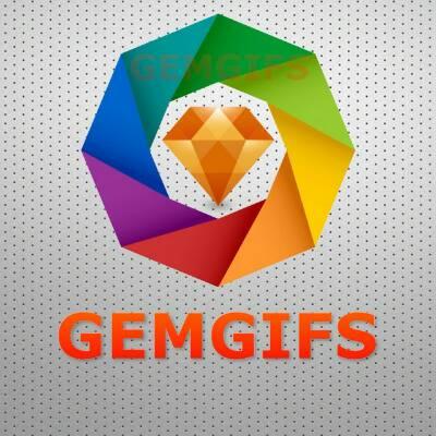کانال GemGifs 💎