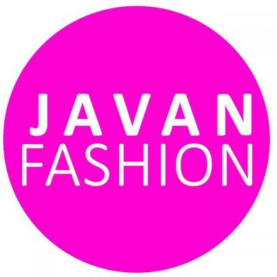 کانال طراحي مد و لباس