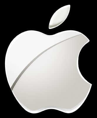 کانال خدمات اپل Apple
