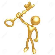 کانال کلیدهای طلایی موفقیت