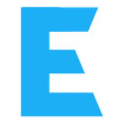 کانال ایوند Evand