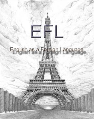 کانال EFL