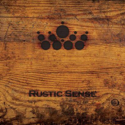 کانال RusticSense