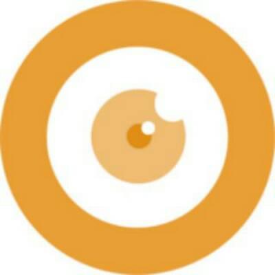 کانال دیدبان بورس