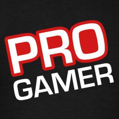 کانال PRO GAMER