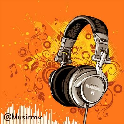 کانال Musikmy