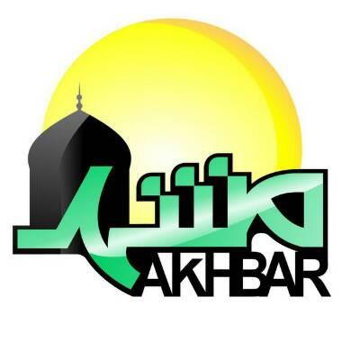 کانال اخبار مشهد و استان