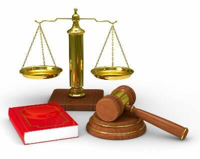 کانال قانون مجازات اسلامی
