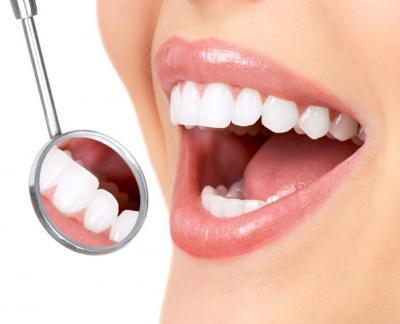 کانال مجله دندانپزشکی تبسم
