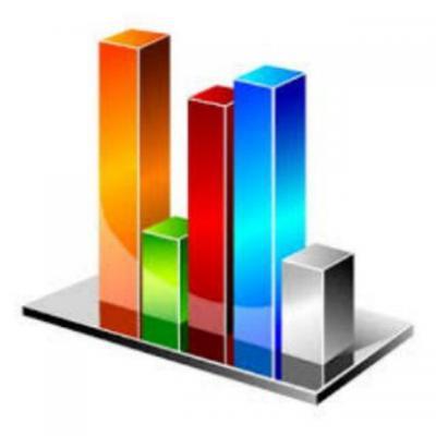 کانال آمار اجتماعی