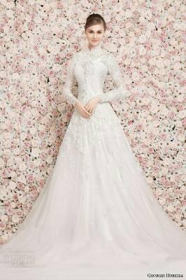 کانال گالریِ عروسِ زینت