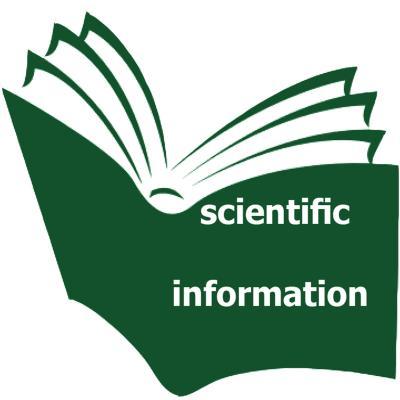 کانال اطلاعات علمی و عمومی