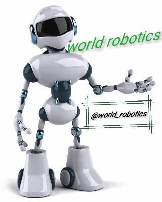 کانال رباتیک،مدار،تکنولوژی