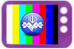 کانال شبکه های دیداری