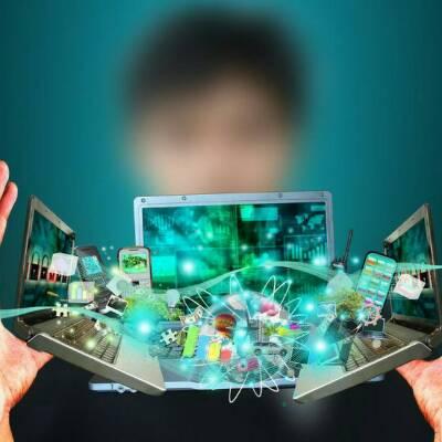 کانال دنیای فناوری وتکنولوژی