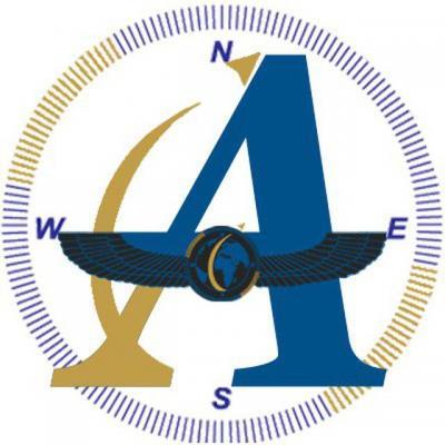 کانال آژانس مسافرتی آمیتیس