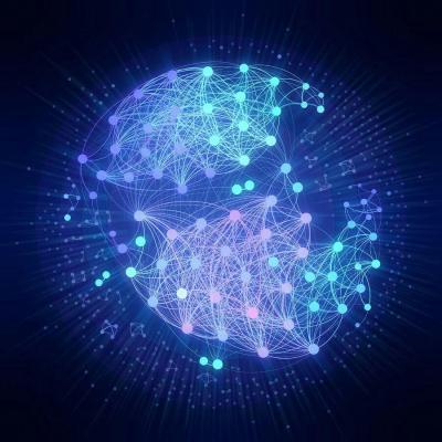کانال آموزش شبکه