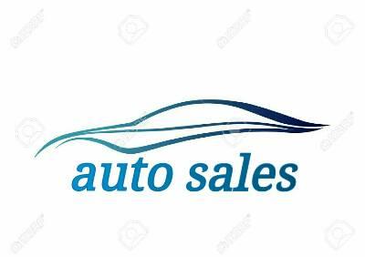 کانال خرید و فروش خودرو