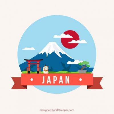 کانال فرهنگ و زبان ژاپنی