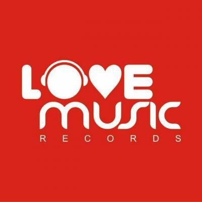 کانال Love Music ™