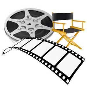 کانال فیلم دوبله فارسی