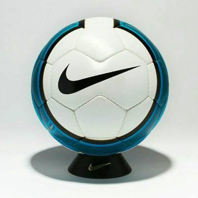 کانال فوتبالیست شو