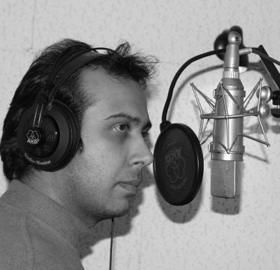 کانال رادیو هوادارانِ محسن چاوشی