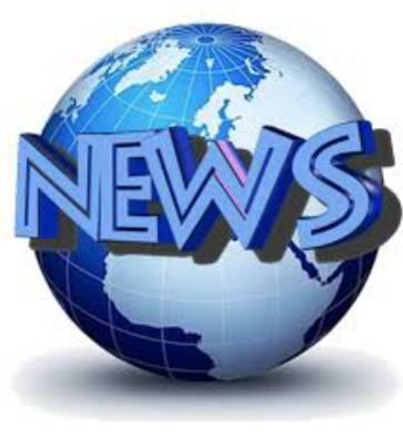 کانال اخبار«News»*