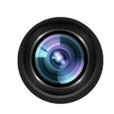 کانال فیلم ها و سریال ها