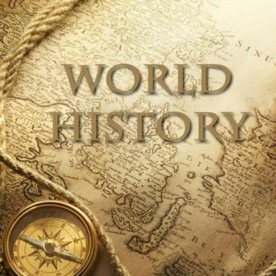 کانال World of History
