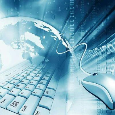 کانال آموزشکده مجازی IT