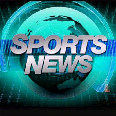 کانال بروزترین خبرهای ورزشی