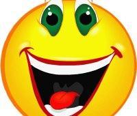 کانال خنده دونی