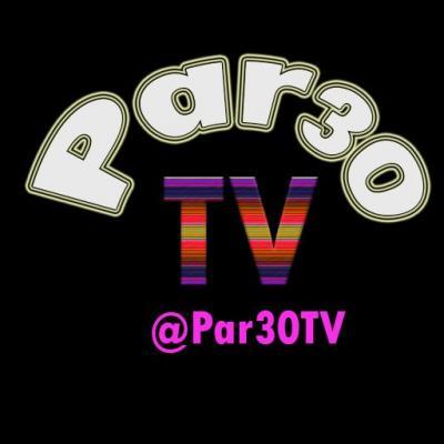 کانال پارسی تی وی