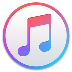 کانال iTunes