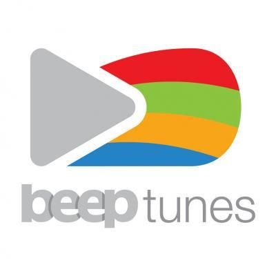 کانال beeptunes
