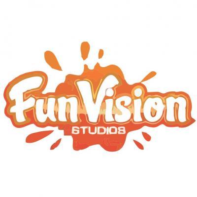 کانال FunVision
