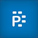 کانال Pardakht | پرداخت