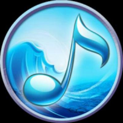 کانال اقیانوس موسیقی