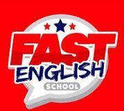 کانال Fast English