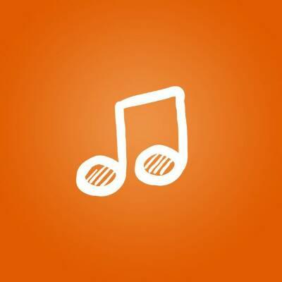 کانال دانلود آهنگ