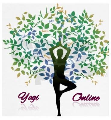 کانال یوگی آنلاین - YogiOnline