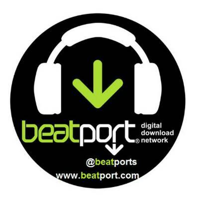 کانال beatport