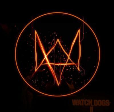 کانال طرفداران watch dogs